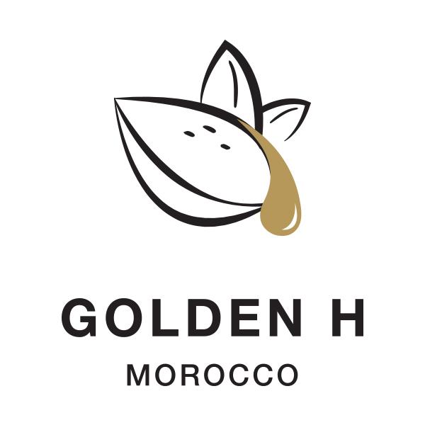 Golden H
