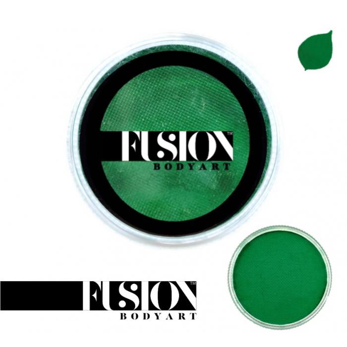Fusion - Prime Fresh Green 32g
