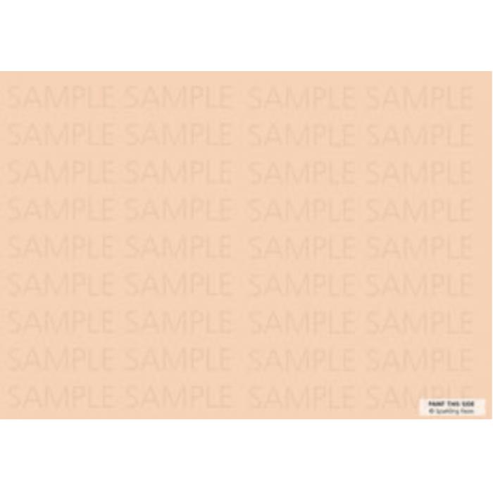 Svetlana Keller Practice Board Plain Skin Color