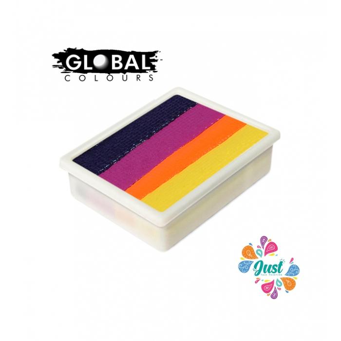 Global Colours Refill Hobart
