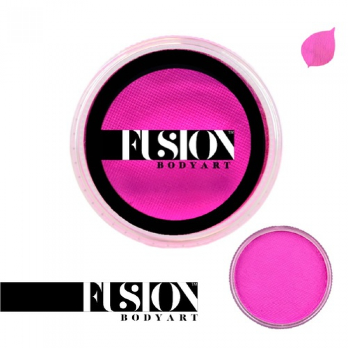 Fusion - Prime Pink Sorbet 32g