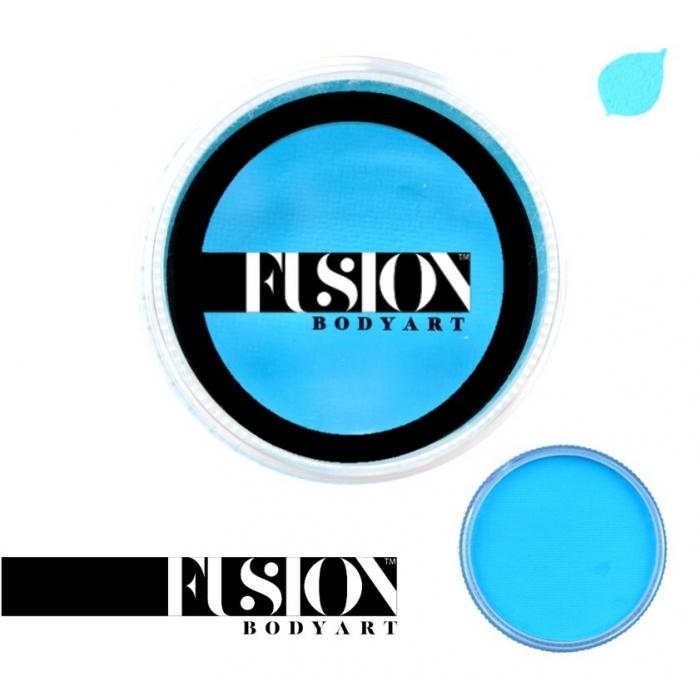 Fusion - Prime Light Blue 32g
