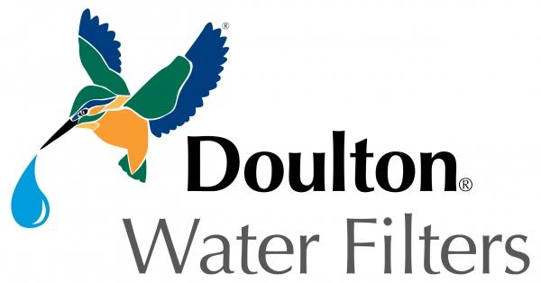 Doulton英國道爾頓 | 官方唯一授權香港經銷商