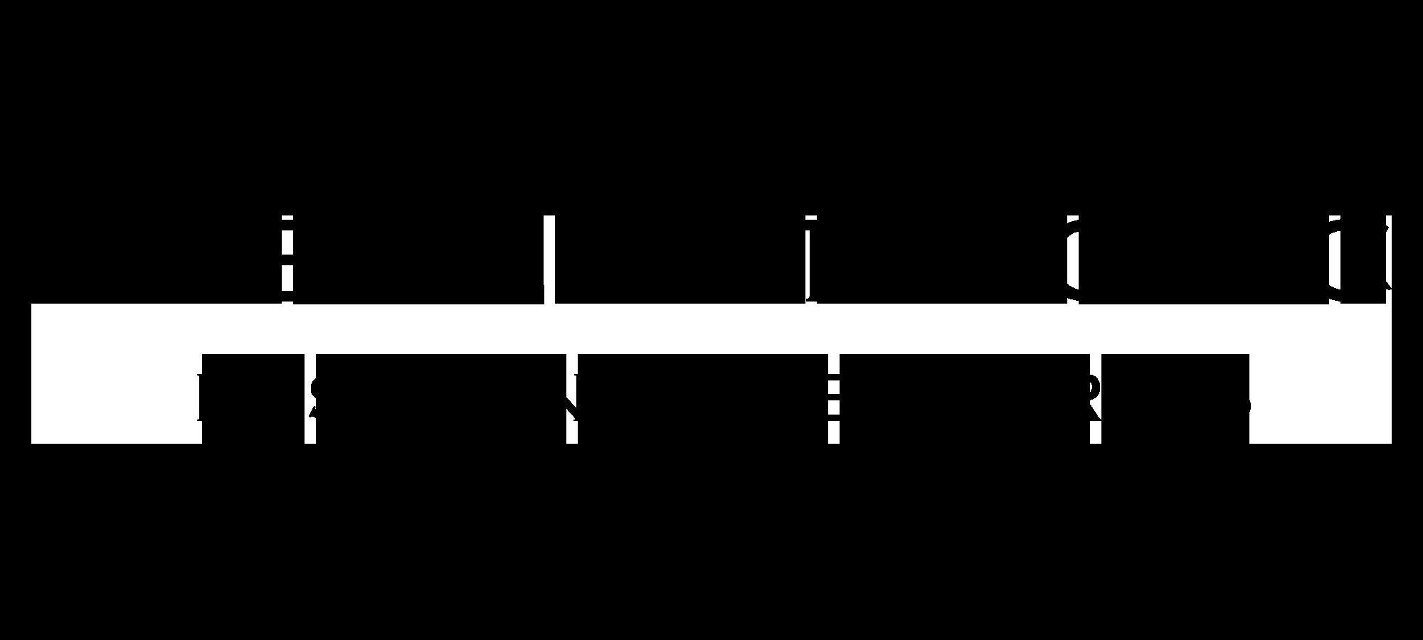 THEBEAUTIHOLIC