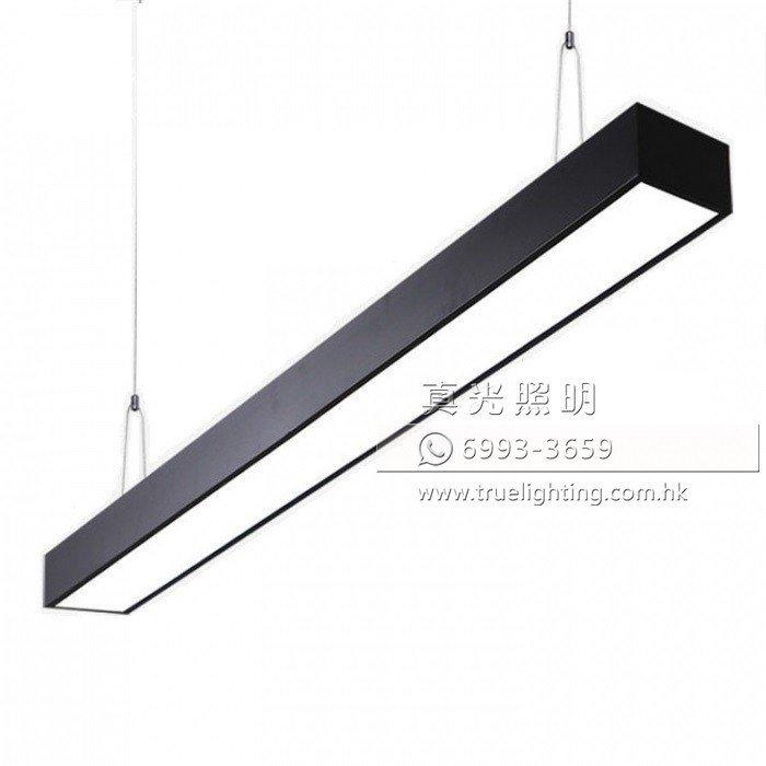 寫字樓吊燈 燈條 36W LED Linear Lights