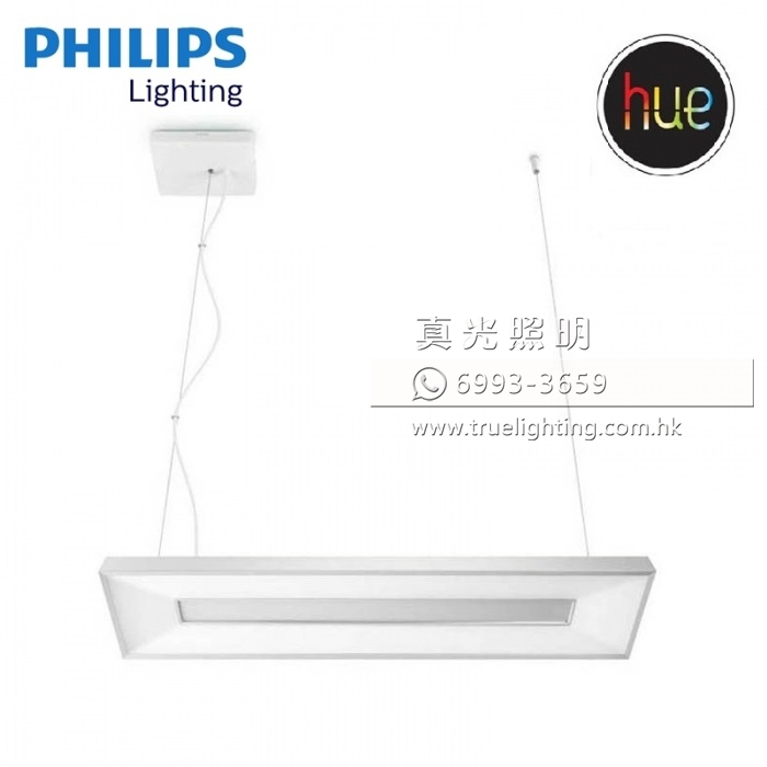 PHILIPS Lighting HUE 燈飾-