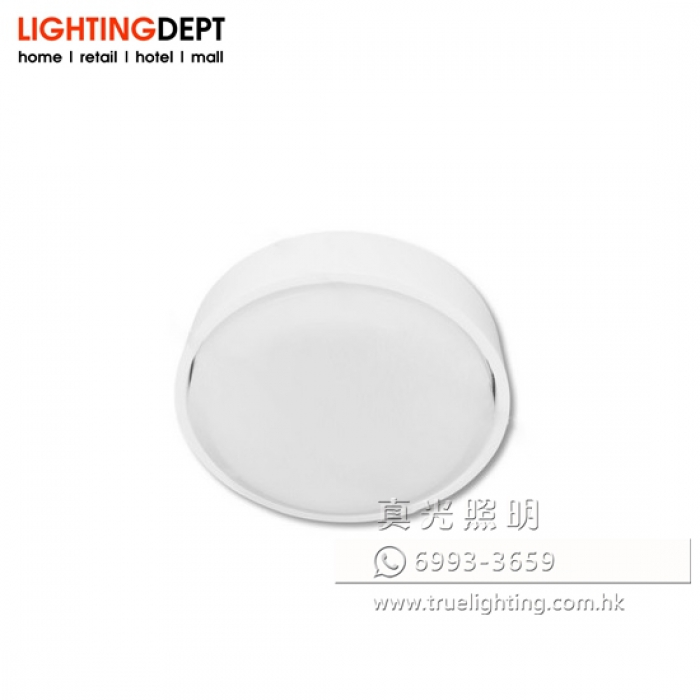 LED筒燈(可換膽/明裝) LED Downlight