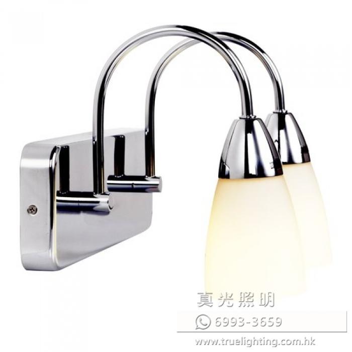 飛利浦 壁燈 PHILIPS Wall Lamp By PHILIPS 32033