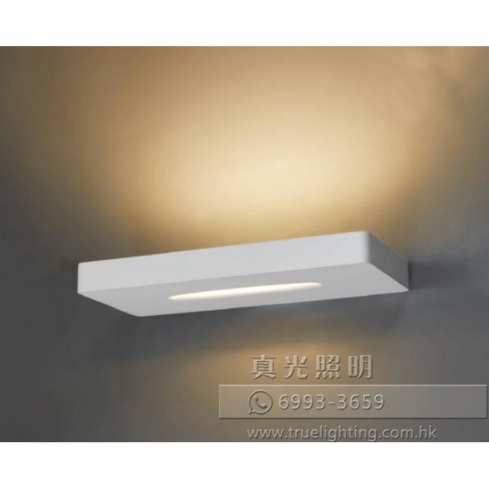 壁燈 床頭燈 LED Wall Lamp SIMPLE