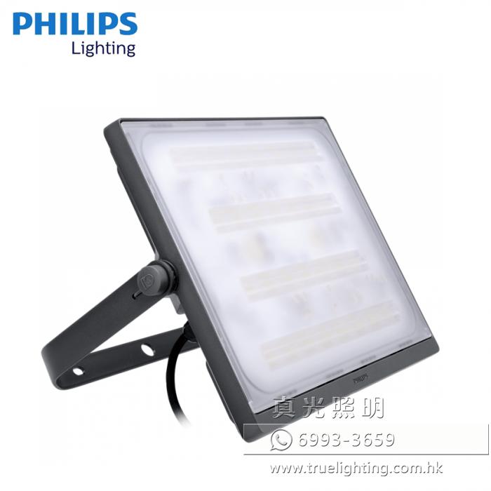 飛利蒲 泛光燈 投光燈 PHILIPS LED Floodlight (BVP17x 30W/50W/70W/100W/200W)