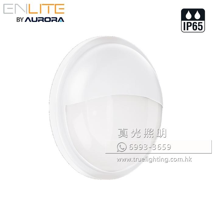 防水燈 壁燈 天花燈 20W LED Wall Lamp By ENLITE