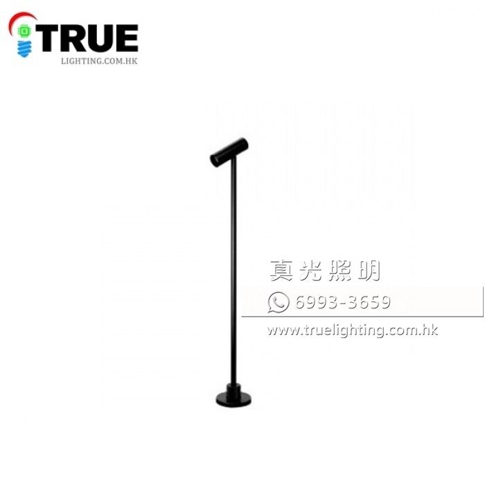 飾櫃射燈 珠寶射燈 LED Showcase Light