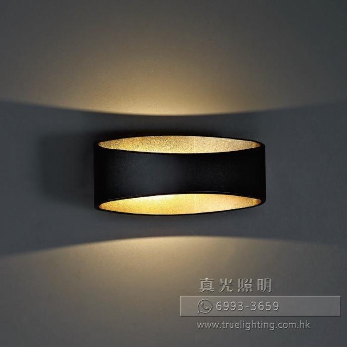 壁燈 床頭燈 LED Wall Lamps OLIVES G2
