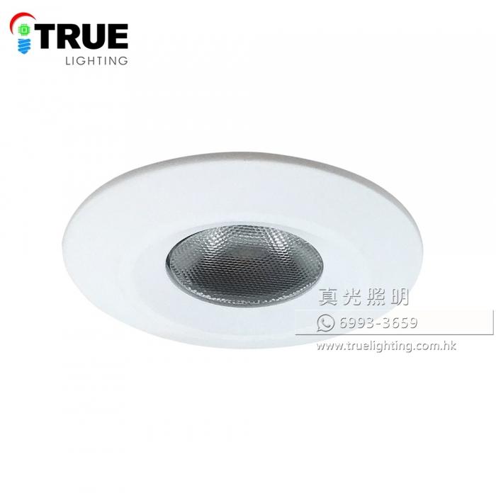 飾櫃射燈 迷你射燈 3W LED Mini Spot Light