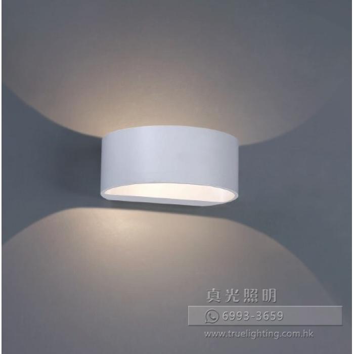 壁燈 LED Wall Lamp WLE1929