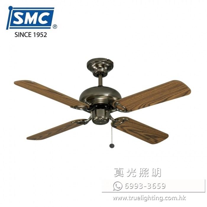 風扇燈 吊扇燈 42吋 Ceiling Fan By SMC
