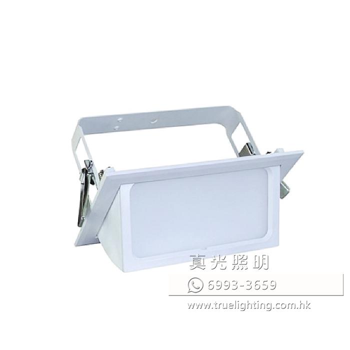 洗牆燈 商業照明 40W LED Wall Washer