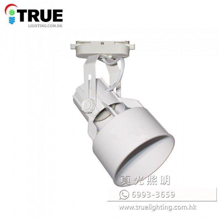 路軌射燈 軌道燈(可換膽) PAR30 LED Track Light