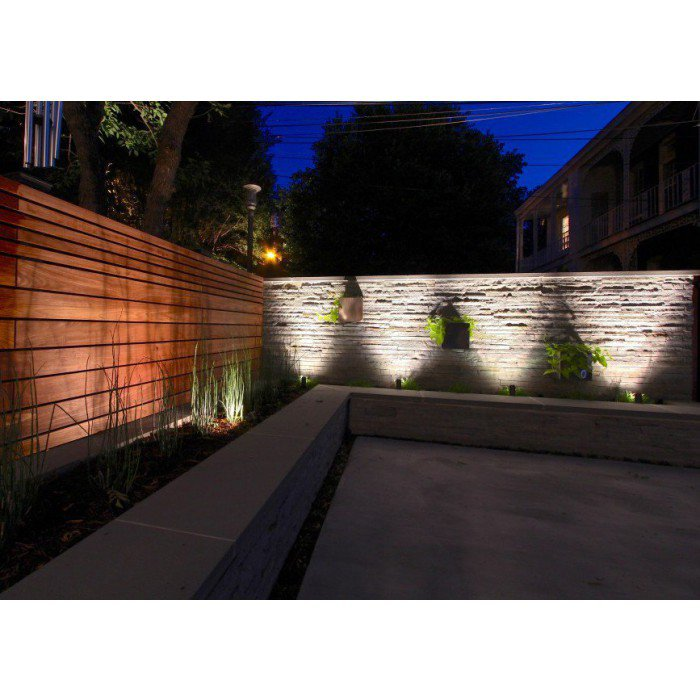 插泥燈 插地燈 GU10 Garden Spike Light