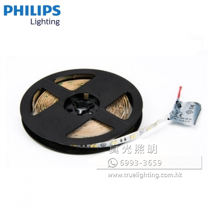 飛利浦 燈帶 PHILIPS LED Lightstrip (5 Meter) LS155S