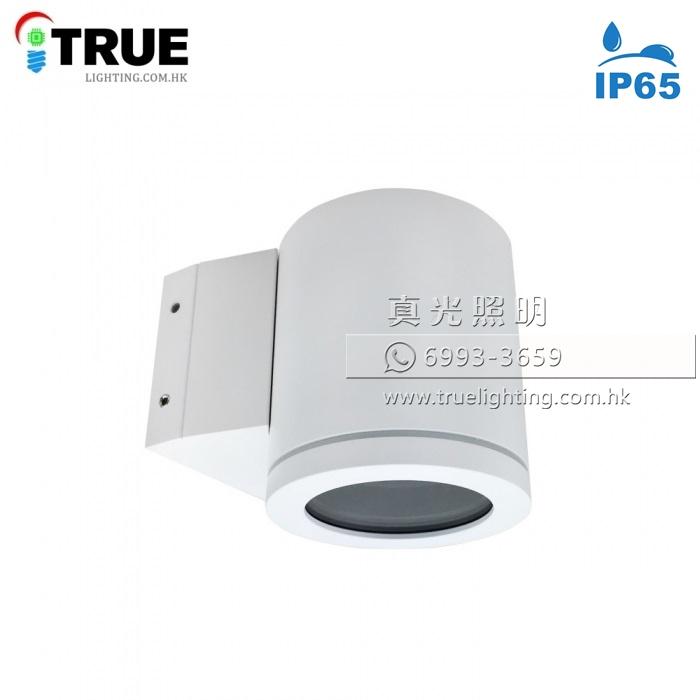壁燈(防水) Outdoor Wall Light (Waterproof IP65)