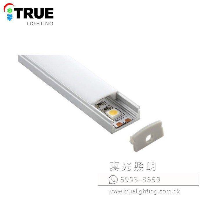 鋁條燈 線條燈 鋁槽燈  LED Linear Light