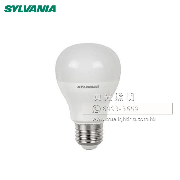 喜萬年 LED燈泡 SYLVANIA E27 LED Bulbs