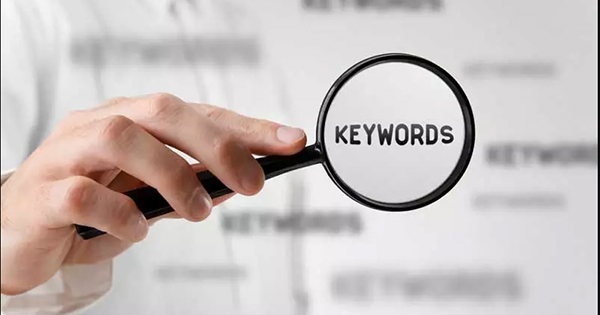 SEO tutorial: how to choose a focus keyword for your webpage